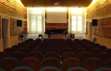 Istituto Musicale G. Lettimi