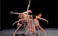 New Grafic Ballet