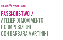 PASSI-ONE-TWO