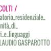 R_ACCOLTI