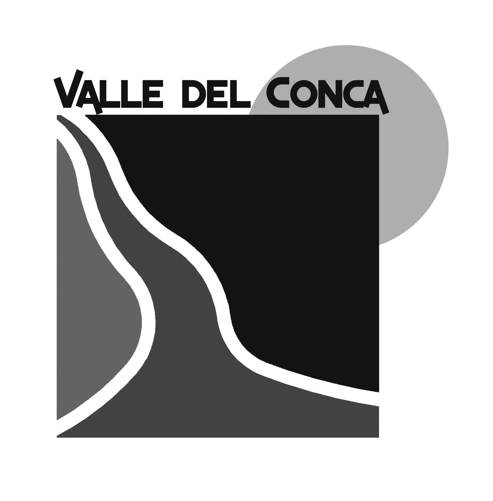 ASCD Valle del Conca