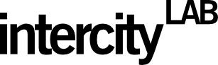 IntercityLAB