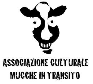 associazione Mucche in transito
