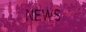 NEWS LABORATORI