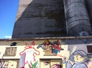 Pastificio Ghigi - Morciano di Romagna