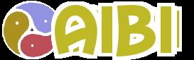 Logo AIBI