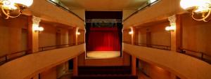 montescudo-teatro-rosaspina-maratona-8-settembre-2012