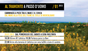 flyer_20-07-2013_camminata_2013_02