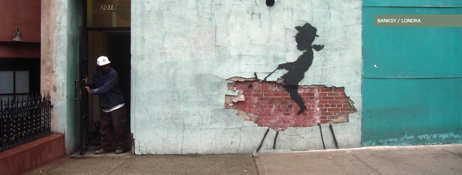 03_street-art_land-art_BANKSY
