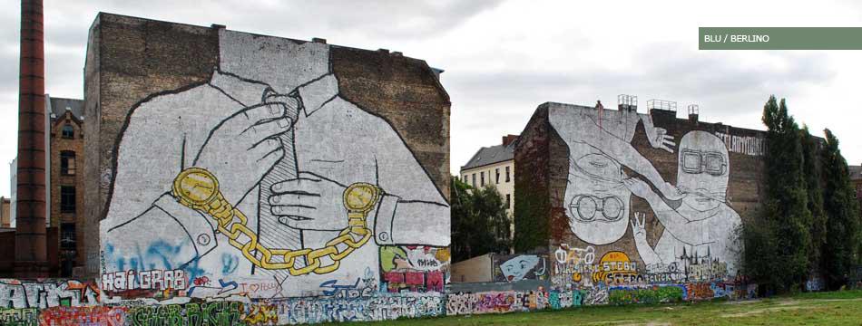 10_street-art_land-BLU