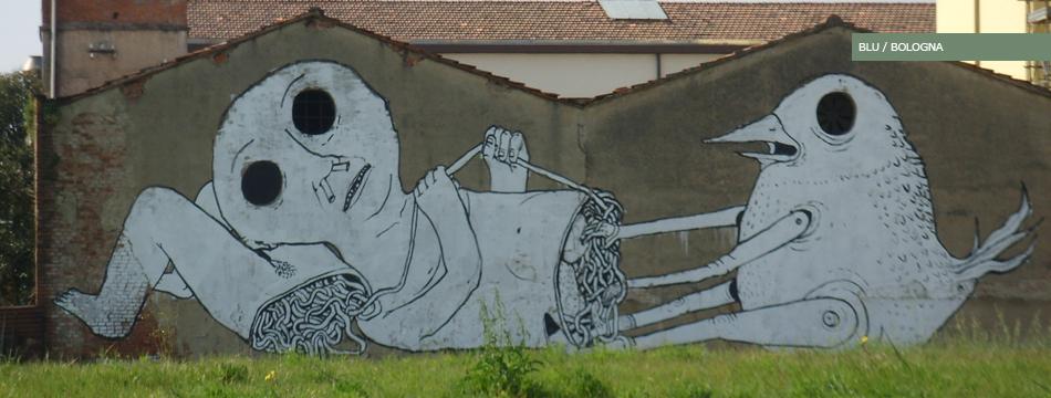 12_street-art_land-BLU