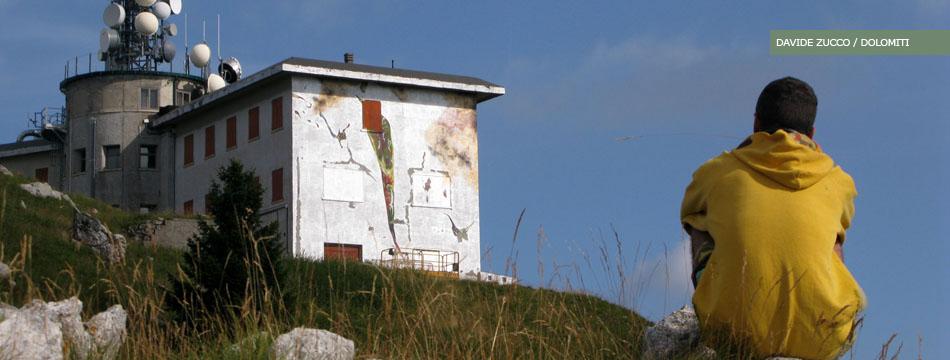 14_street-art_land-rifugio-brigata-alpina-cadore_DAVIDE ZUCCO