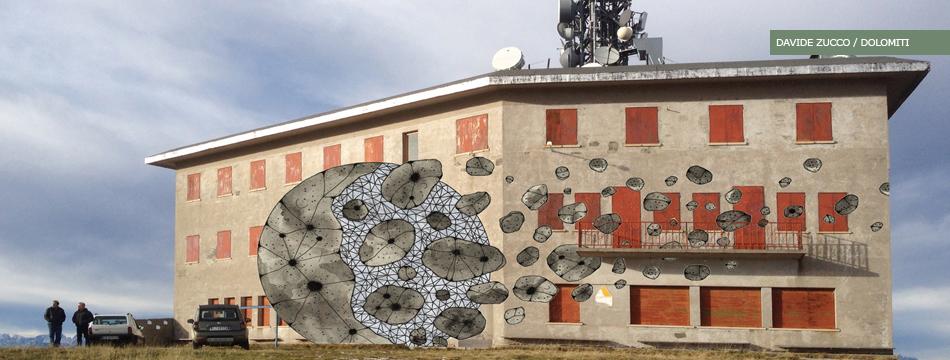 15_street-art_land-rifugio-brigata-alpina-cadore_DAVIDE ZUCCO