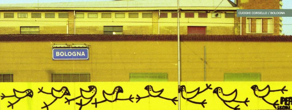 16_street-art_land_CUOGHI-CORSELLO