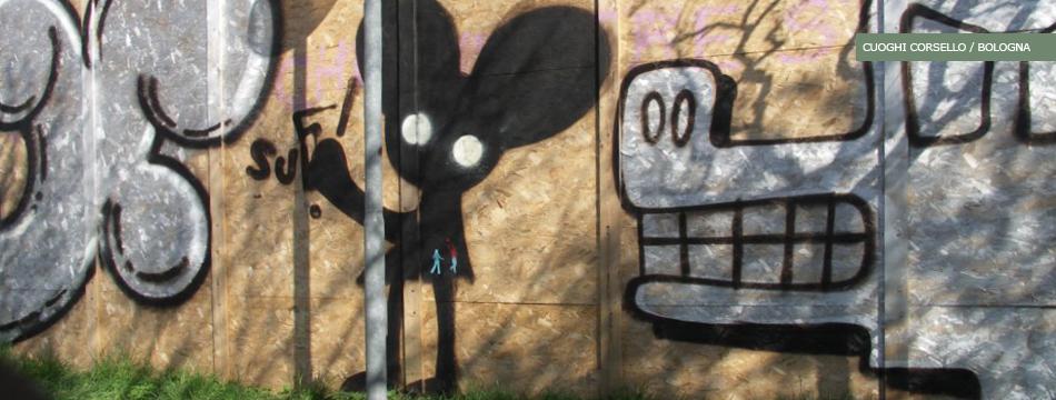 18_street-art_land_CUOGHI-CORSELLO