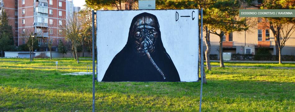 20_street-art_land_DISSENSO COGNITIVO