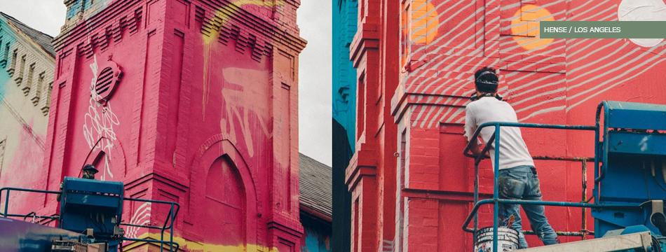 26_street-art_land_HENSE