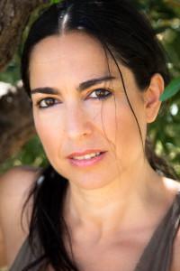 Laura_Liuni_seminario_danza_sensibile_apdu2014