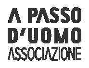 apassoduomo associazione