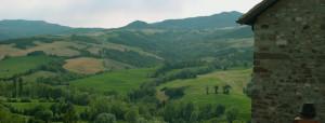 Montecerignone Panorami 14-06-2015 a passo d'uomo