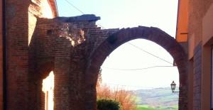 LA VISITA Spettacolo itinerante alla scoperta del borgo nascosto