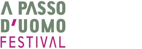 A passo d'uomo Festival