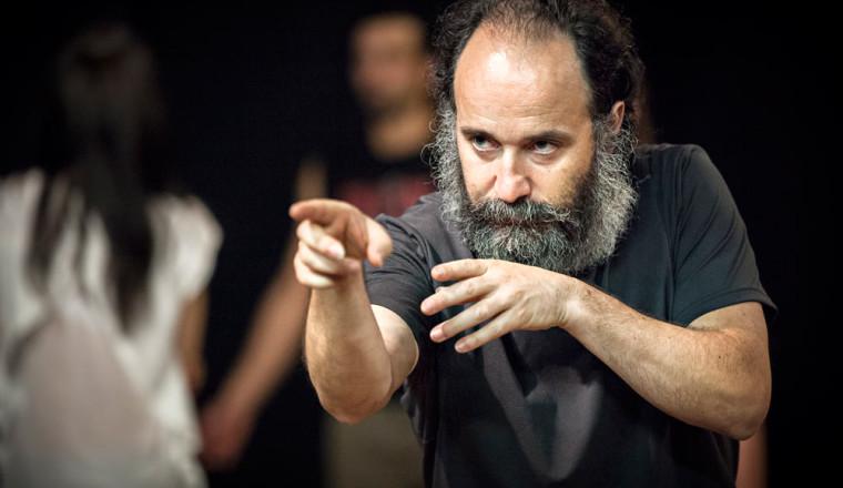 gianluca-reggiani-attore