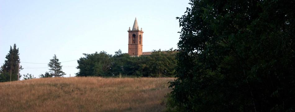 chiesa-farneto