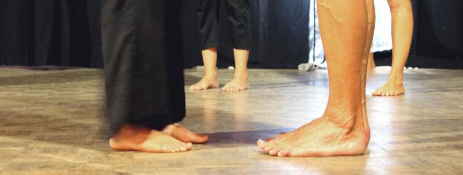 apassoduomo-corde-laboratorio-di-teatrodanza-danza_lab_barbara-martinini