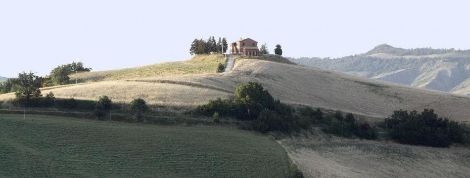 apassoduomo_itaca_camminata_bonromeo_paesaggio-valconca