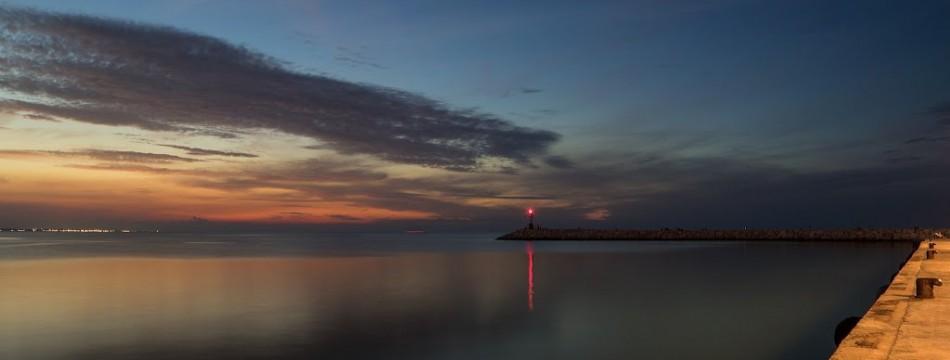 tramonto_piazzale_boscovich_Rimini_01_principale