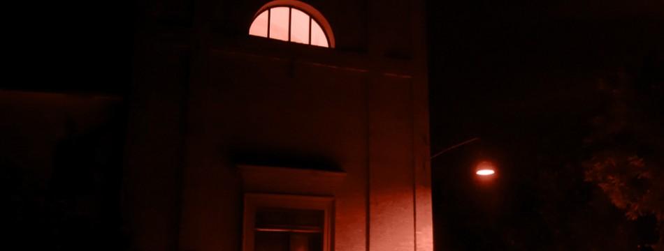 chiesa-farneto-notte