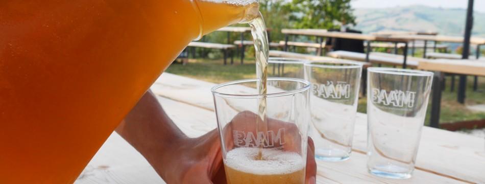 montecerignone-apassoduomo-birra